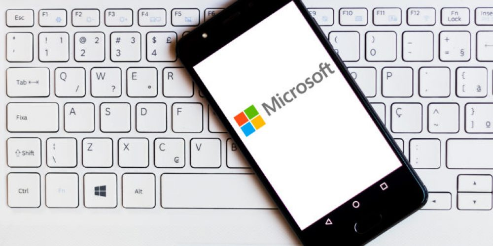 Microsoft Ads Expands Conversion Inclusion Options for Advertisers via @SusanEDub
