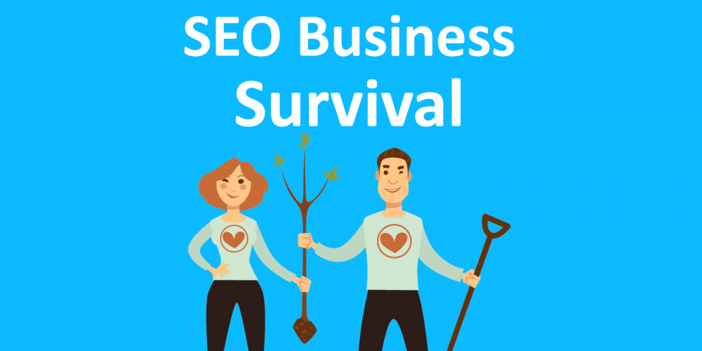 How to Keep SEO Clients and Survive in Time of Crisis via @martinibuster
