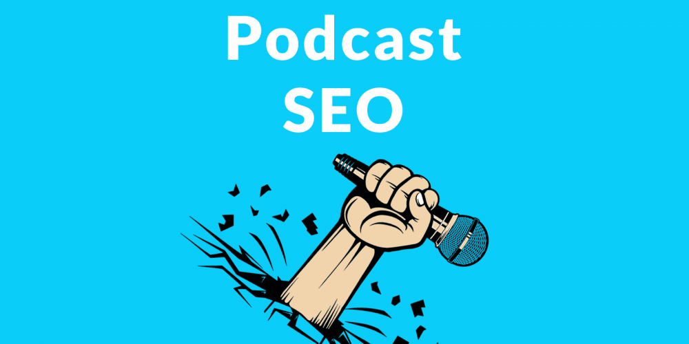 Google's Mueller Answers How to SEO a Podcast Site via @martinibuster