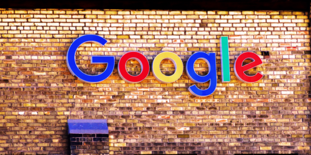 Google tests showing Analytics data in Search Console with 'Insights'