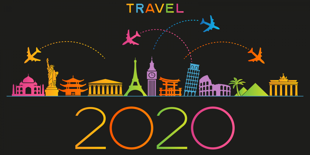 Travel SEO: Competing in Organic Search in 2020 & Beyond via @TaylorDanRW