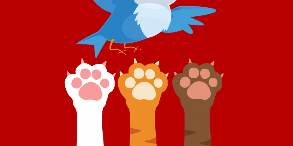 Twitter Will Check if Articles Are Read Before Sharing via @martinibuster