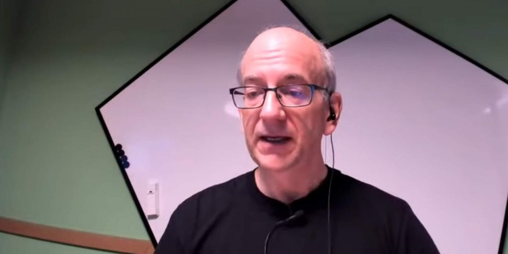 John Mueller Surprises with Answer to a Negative SEO Question via @martinibuster