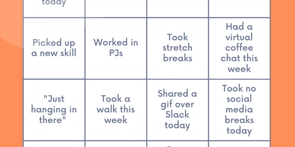 13 Online Team Building Games to Try with Colleagues
