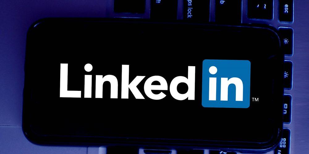 LinkedIn Will Soon Get An Instagram-Like Stories Feature via @MattGSouthern
