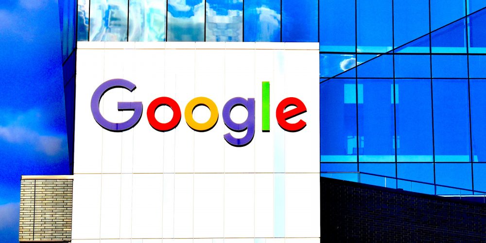 41% of Google's First Page Contains Links to Google Products via @MattGSouthern