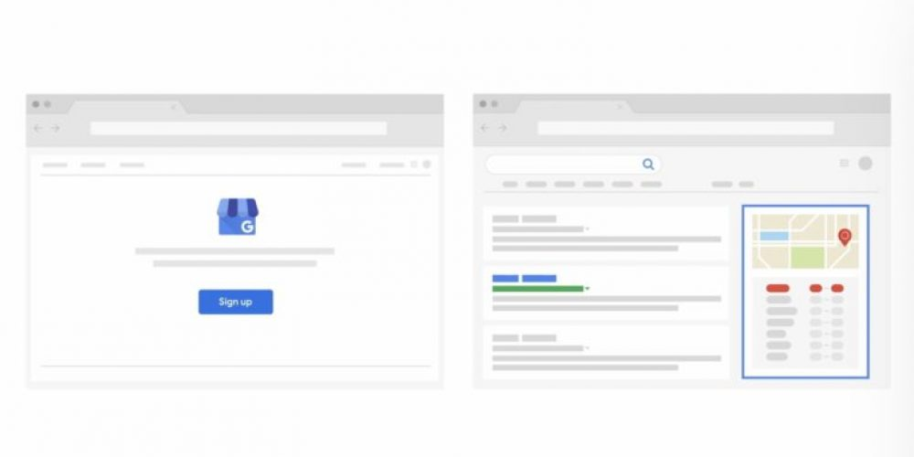 Google SEO 101: Updating Your Google My Business Listing via @MattGSouthern