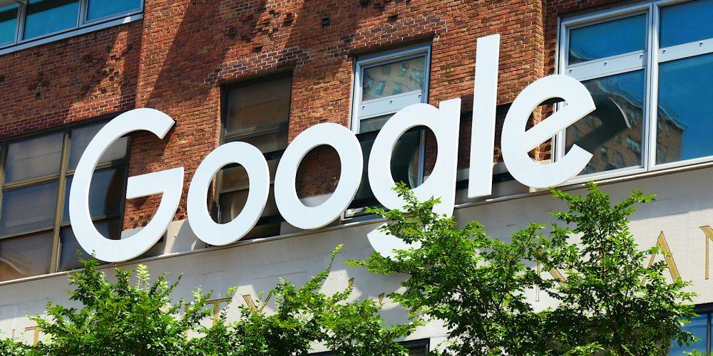 Google CEO Says Company's Continued Success is Not Guaranteed via @MattGSouthern