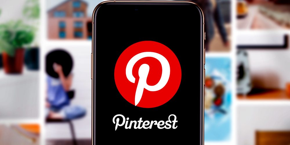 Pinterest Reaches 60% of US Women; Here's What They're Searching For via @MattGSouthern
