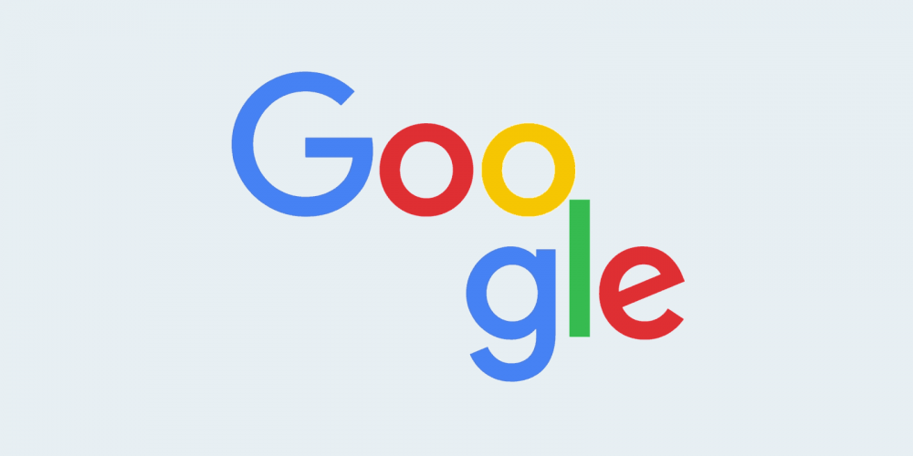 Google Co-Founders Larry Page and Sergey Brin Resign via @martinibuster