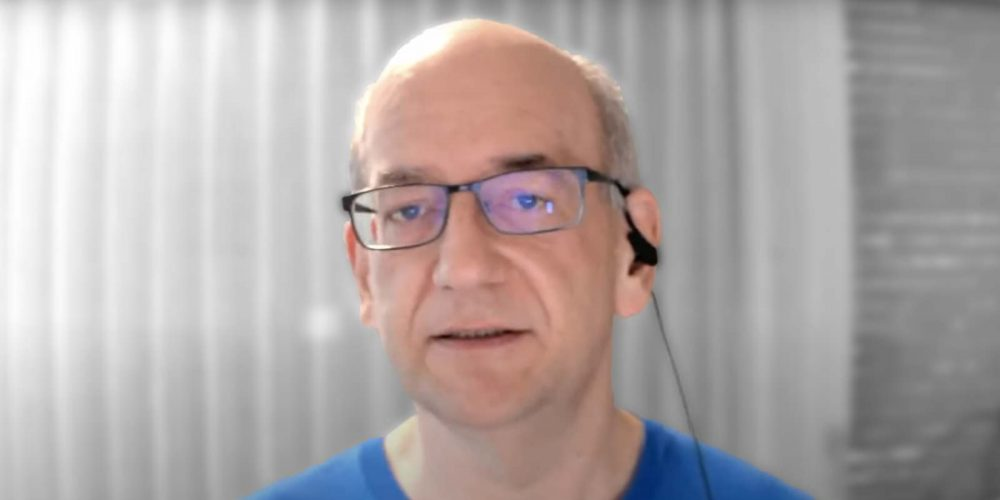 Google's John Mueller Discusses Recent Changes to Search via @martinibuster