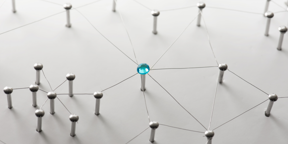 A Beginner's Guide to Inbound Links: What Are They & How to Get More of Them via @HelenPollitt1