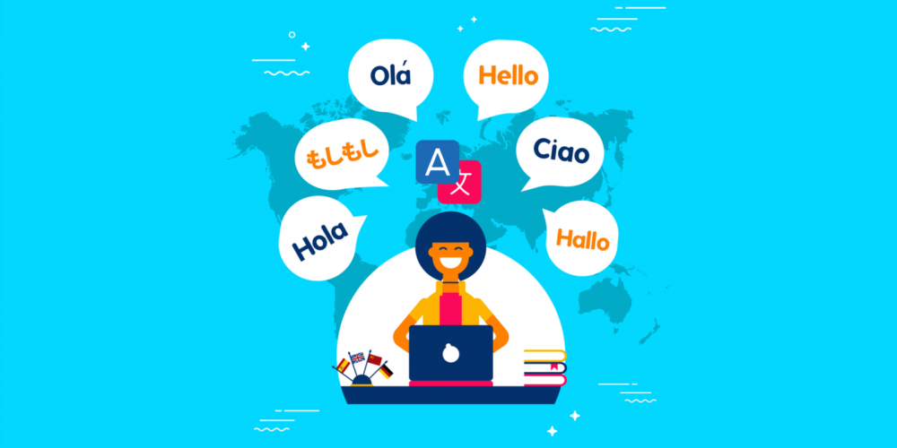 3 Tips for Keyword Research & Content Localization Success via @motokohunt