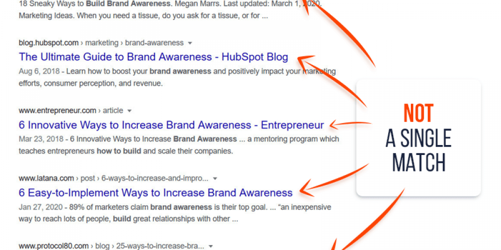 10 Most Important Meta Tags You Need to Know for SEO via @ab80