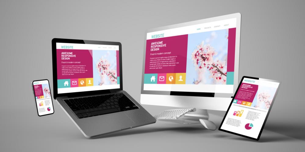 Which Web Design Platform Is Right for You? via @pierrezarokian