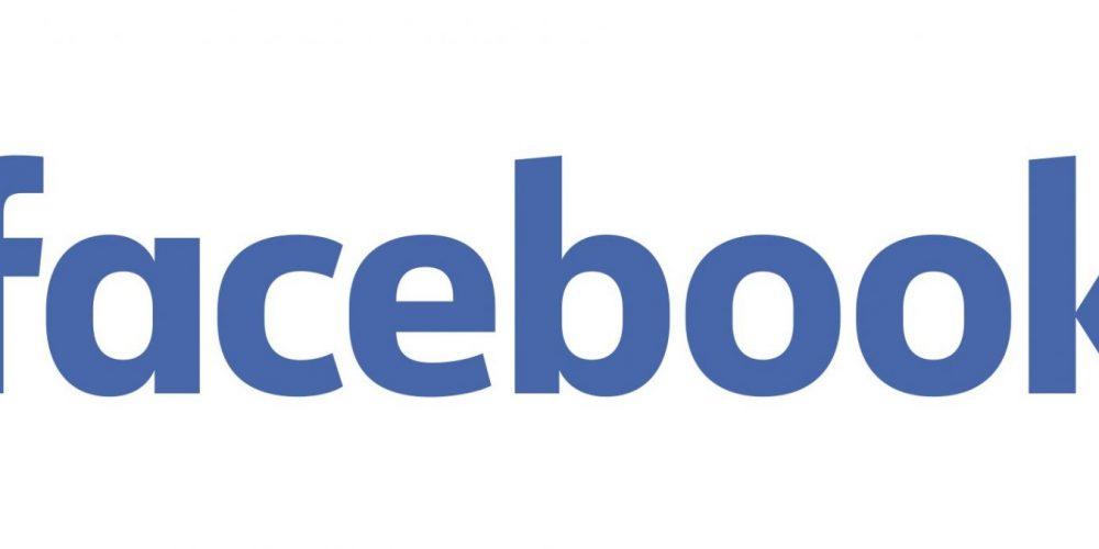 'Stop Hate' Facebook advertiser boycott gains momentum as Verizon joins