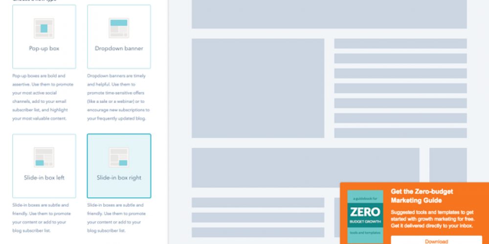 23 Conversion Rate Optimization Tools for Research, Feedback, Analytics & More