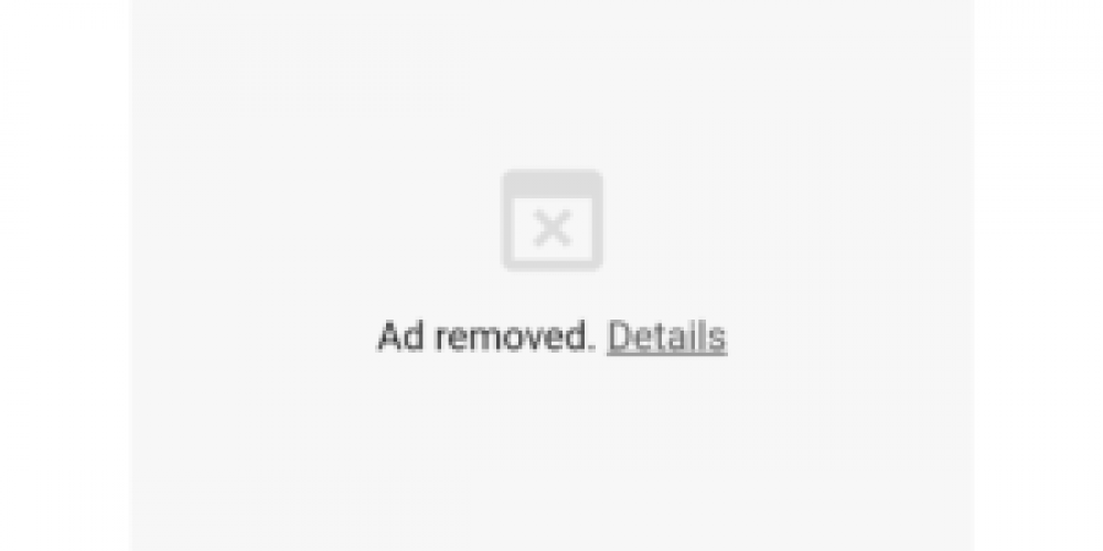 Google Chrome to crack down on battery- and data-sucking display ads