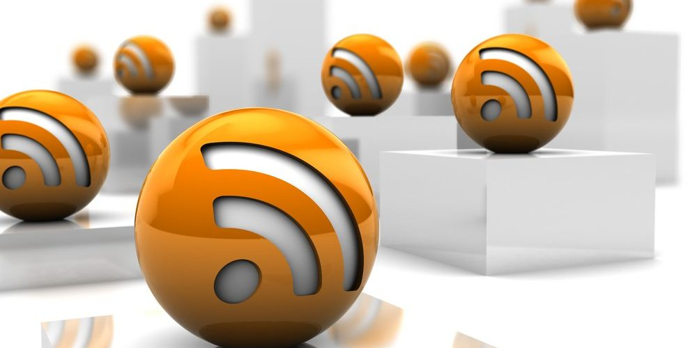 Digital commerce: Microsoft Advertising's PromoteIQ integration is now in beta