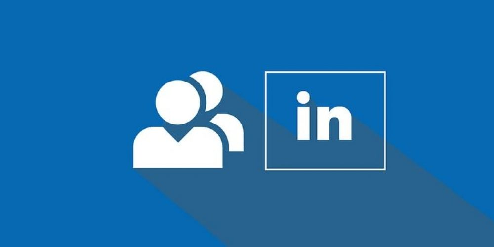 LinkedIn Adds New Features for Groups to Help Boost Engagement