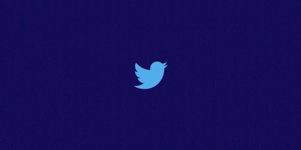 Twitter Confirms That it Won't be Adding an Edit Option Anytime Soon