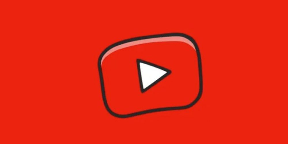 YouTube Implements New Restrictions on Data Collected from Videos Aimed at Children