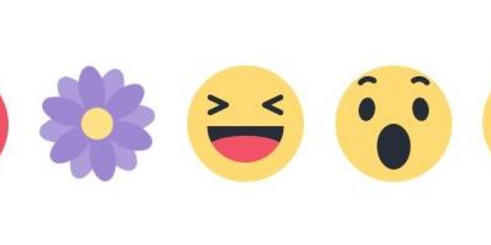 Facebook's Testing a New COVID-19-Themed Reaction Emoji