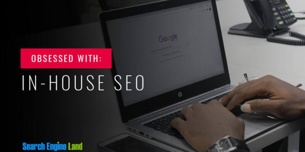 How many people should be on your SEO team? The factors to consider