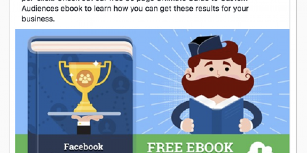 The Guide to Successful Silent Videos for Facebook Video Ads (+ Examples)