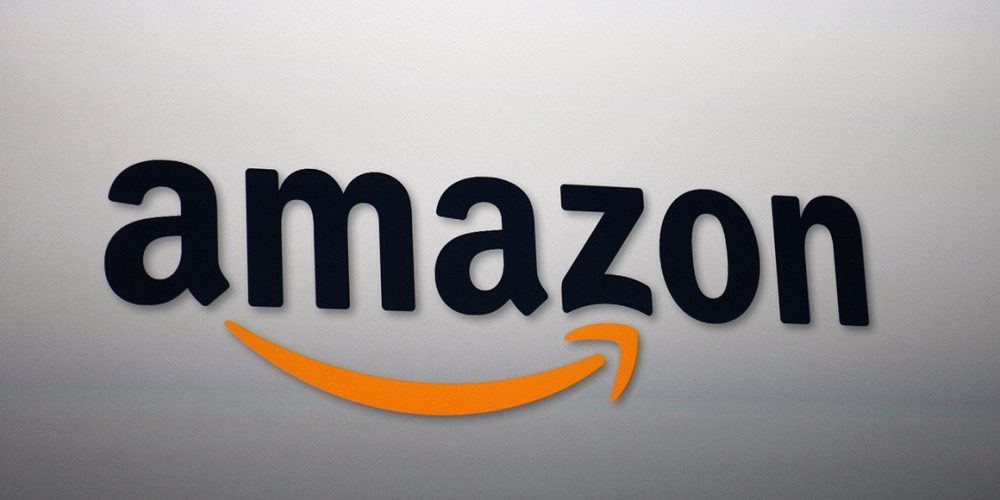 Help us chart Amazon's growth as an advertising platform