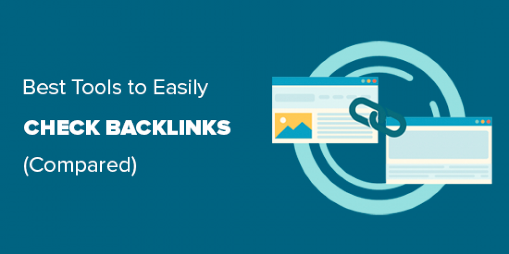 7 Best Backlink Checker Tools – Free & Paid Options (Compared)