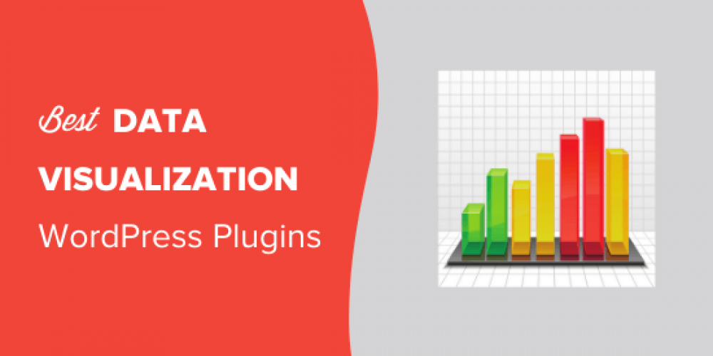 7 Best Data Visualization WordPress Plugins (Charts & Infographics)