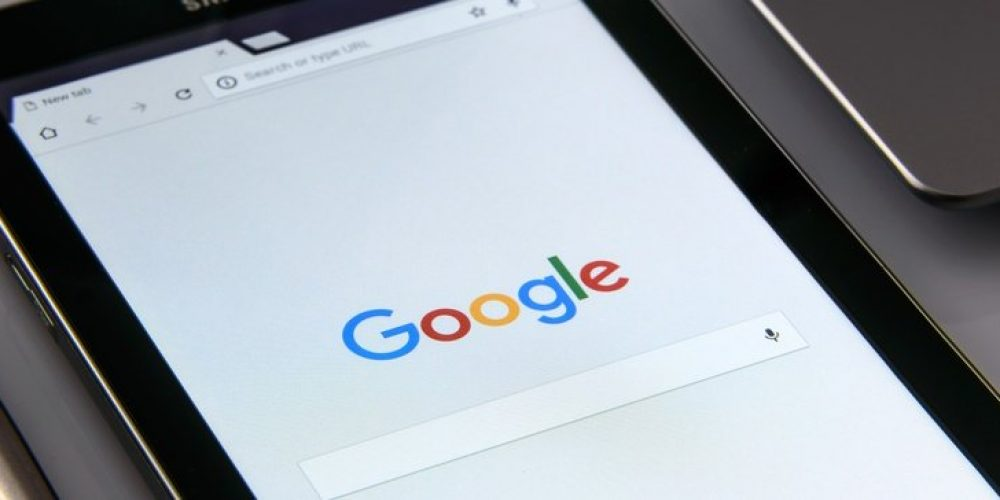 Google Has Removed Over 500 Chrome Extensions Due to Malware Concerns