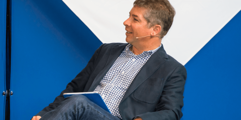 Danny Sullivan to keynote SMX Advanced 2020