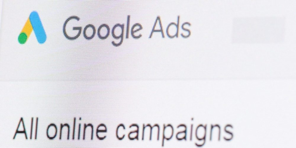 Google Ads Lets Users Optimize Video Ads at the Campaign Level via @MattGSouthern