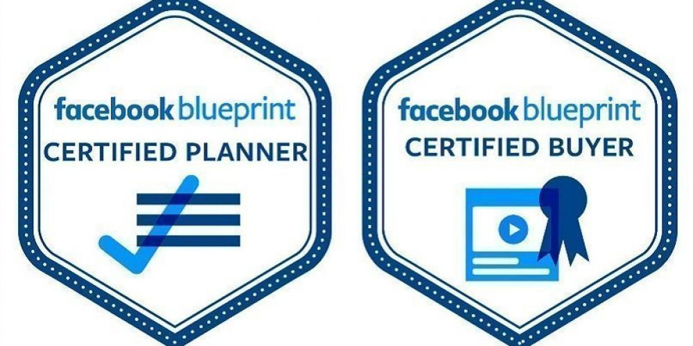 The Value of Facebook Blueprint Certifications