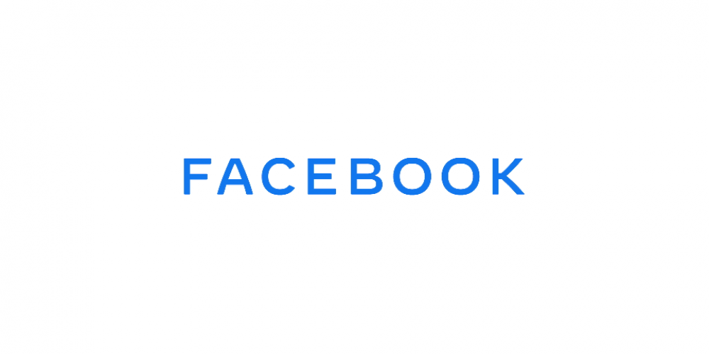 Facebook Launches Updated Company Logo Which Will be Included in All of its Apps