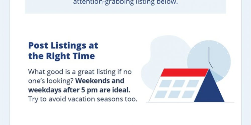 How to Create Enticing Product Listings That Will Help You Sell More Online [Infographic]