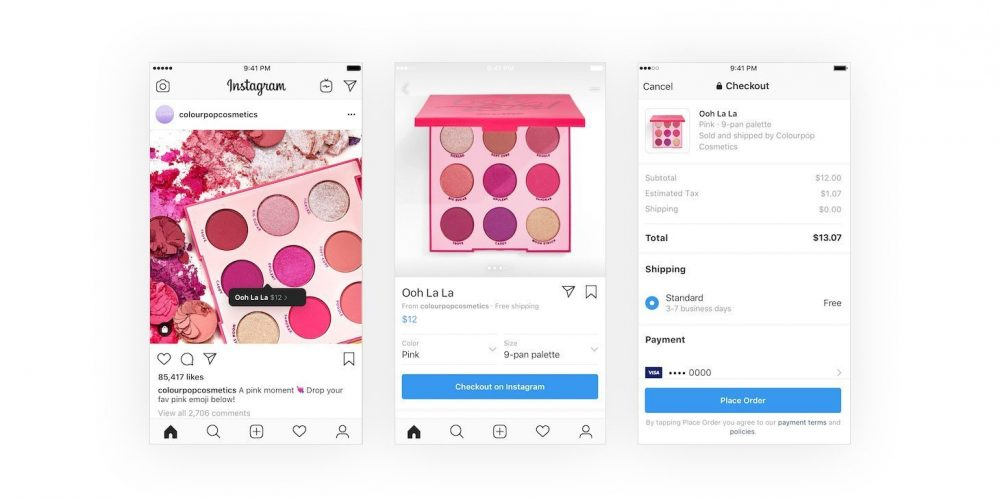 12 Key Instagram Updates from 2019 That You Need to Know About