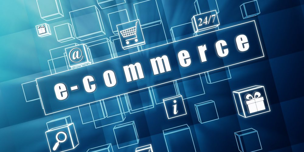 Make 2020 the year for e-commerce to get better with the mobile experience
