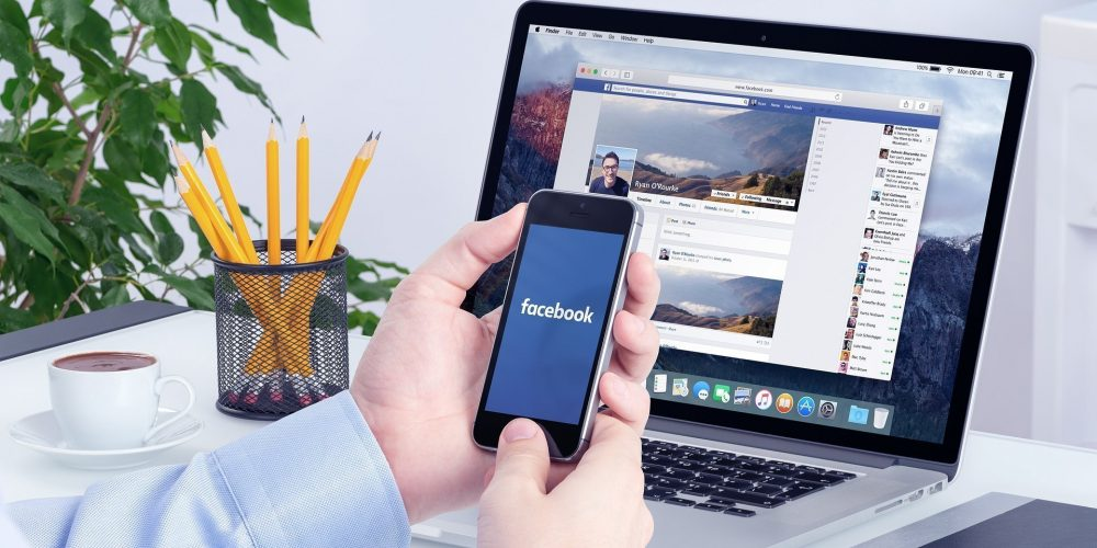 13 Facebook Ads Features Every Marketer Should Know via @afhammer
