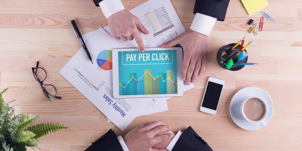 Automation layering is driving PPC so get onboard in 2020