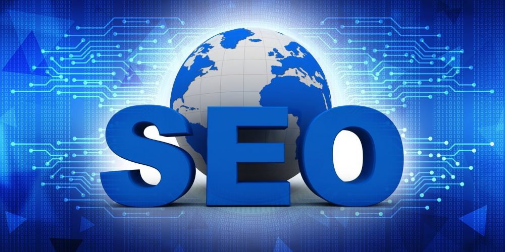 Make it easy for search engines to rank your website in 2020