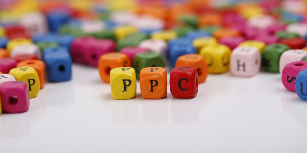How to Audit Your PPC Campaign & Identify Metrics for Success