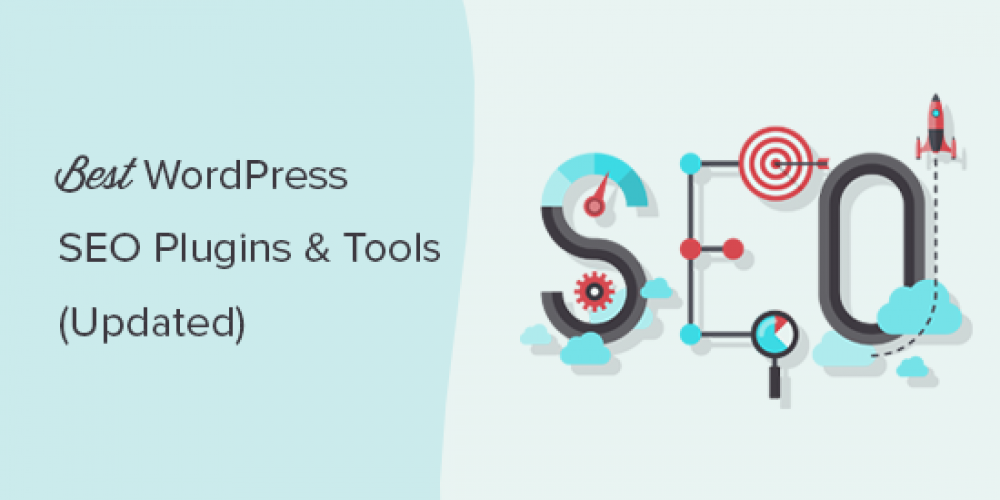 14 Best WordPress SEO Plugins and Tools That You Should Use