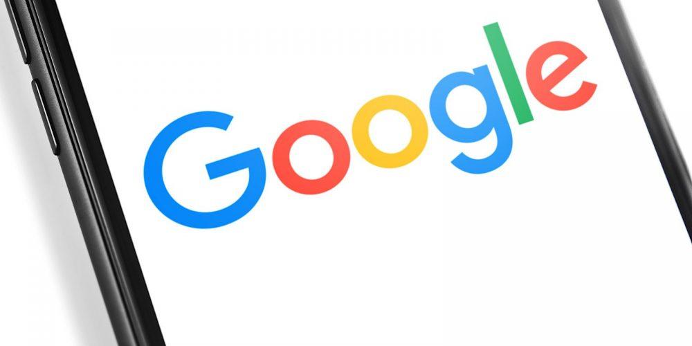 Google begins testing Duplex internationally
