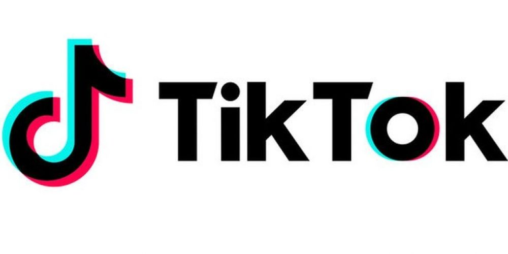 TikTok Will Limit Which Employees Can Access User Data as it Continues to Review its Processes