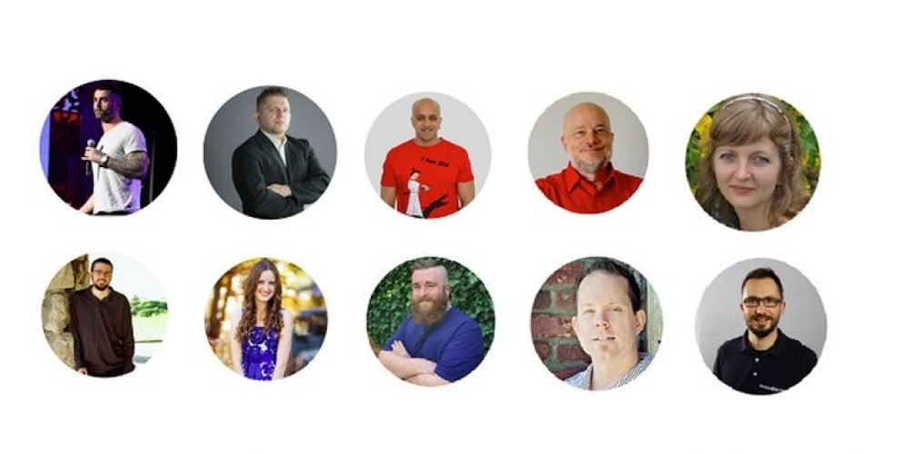 How to do SEO in 2020: Trends and Tips from 10 Experts