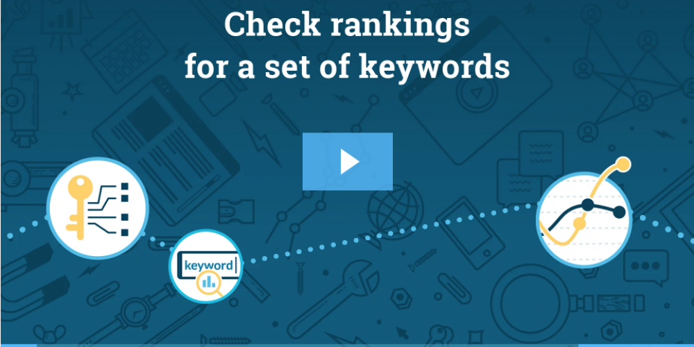 Find Ranking Keywords, Uncover Opportunities, Check Rankings, & More: 5 Workflows for Easier Keyword Research