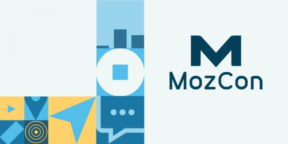 That's a Wrap: MozCon Virtual 2020 Day Two Recap